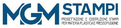 MGM Stampi Montecchio Maggiore VI