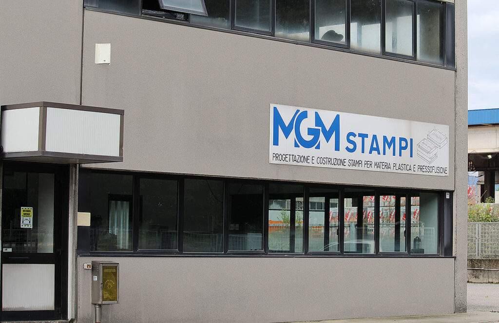 MGM Stampi Azienda Vicenza ok